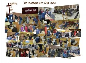 DIY-Plumbing 11-10-13