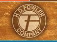 h-d-fowler