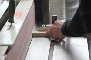 Carpentry IMG_8613