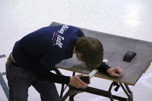 Carpentry IMG_8650