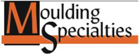 Moulding Specialties